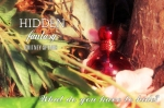 Britney Spears Hidden Fantasy Ad by Gil Segev