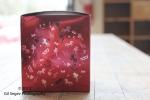 Britney Spears Hidden Fantasy Box Side