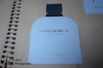 Dolce & Gabbana Light Blue pour Homme Tester