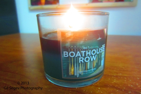 Bath & Body Works Boathouse Row