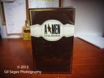 Thierry Mugler A*men Pure Havane Box