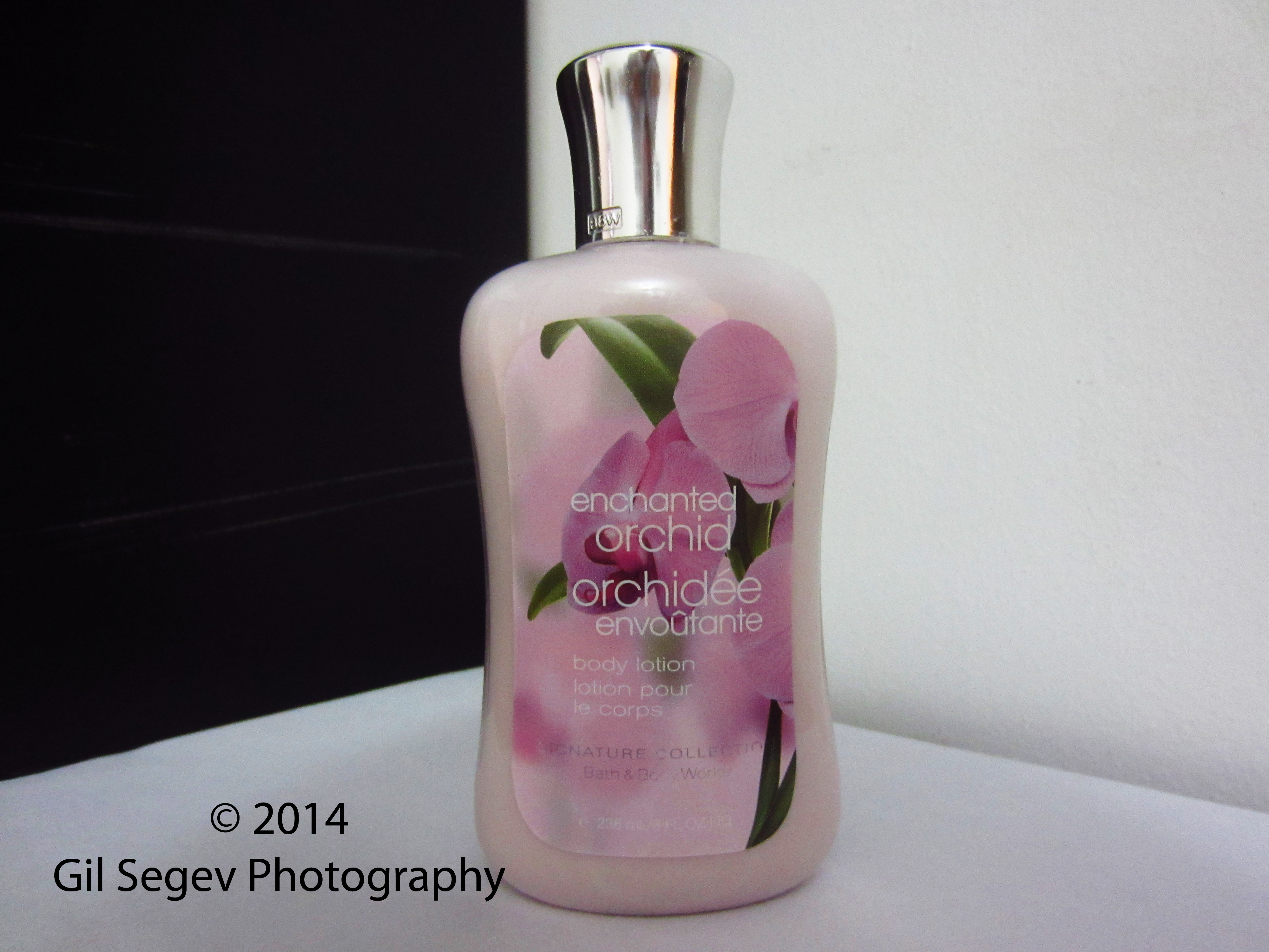 moisturizer review enchanted orchid body lotion by bath body bath body works enchanted orchid body lotion
