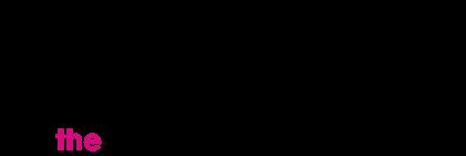 Avon Canada