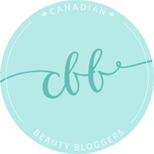 BBloggersCA