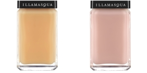 Photo courtesy of www.Illamasqua.com